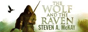 Wolf-and-Raven-Banner_Facebookbanner