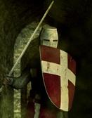 knight hospitaller image