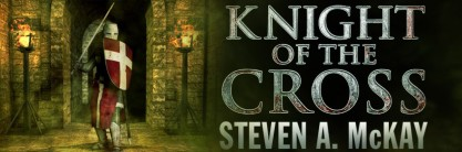 cropped-cropped-knight-of-the-cross-facebook-banner1.jpg