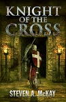 Knight Of The Cross wee