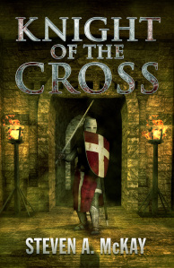 Knight-Of-The-Cross