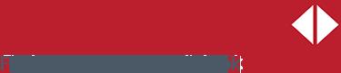 audiofile-logo