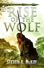 riseofthewolf