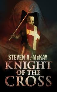 Knight Of The Cross-pb-eb-des2