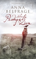 anna belfrage new book
