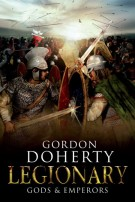 gordon doherty legionary