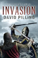 david pilling invasion