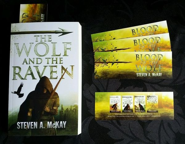 signed books historical fiction
