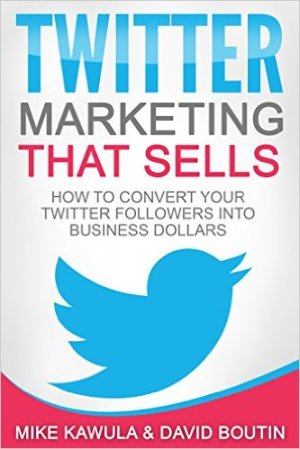 twit market