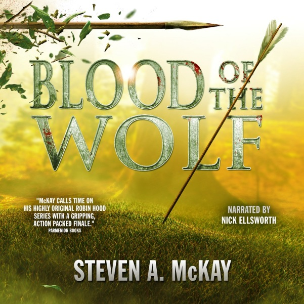 blood-of-the-wolf_audible-smaller