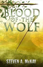 bloodofthewolf.jpg