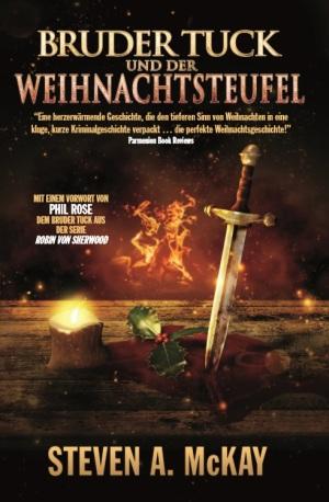 bruder-tuck-paperback-cover