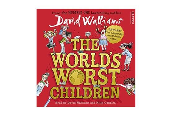 worlds-worst-children_w555_h555