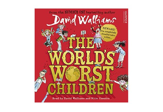worlds-worst-children_w555_h555