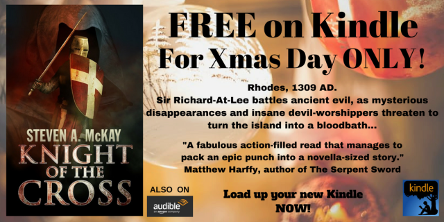 free-on-kindle-xmas