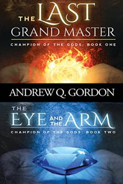 aqg-champion-of-gods-ebooks-1-and-2