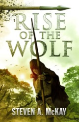 rise-of-the-wolf-stephen-mackay