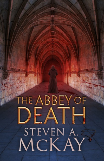the-abbey-of-death-final-final