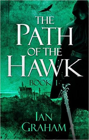 path of the hawk 1