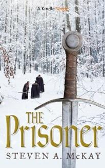 The Prisoner 2.indd