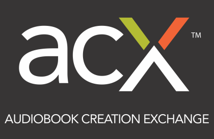 ACX-Logo-High-Res