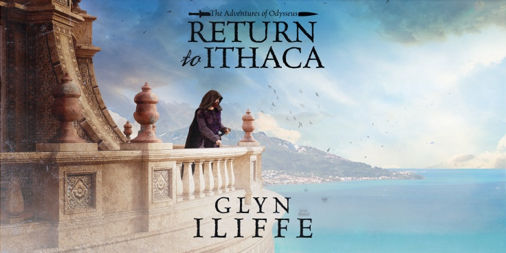 Return to Ithaca (1)