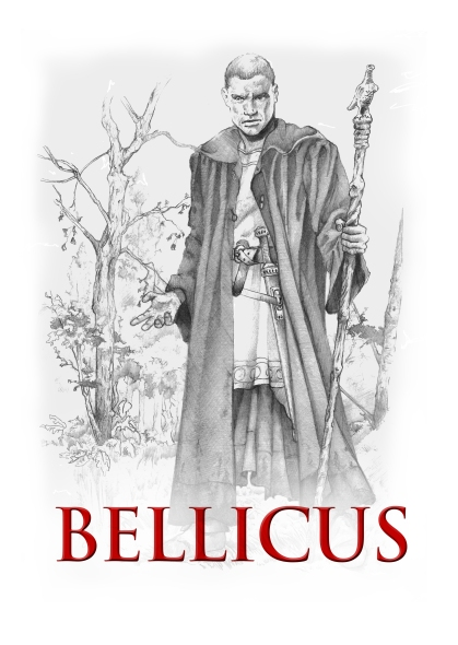 BellicusIllustration