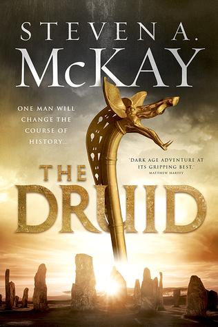 The Druid 2