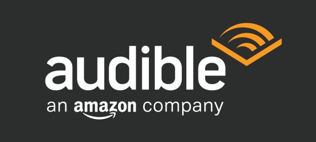 audible_logo_detail