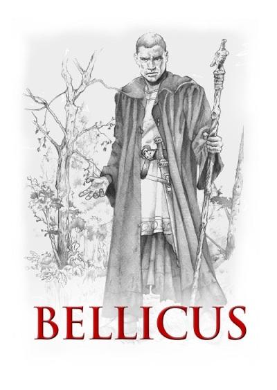 BellicusIllustration smaller