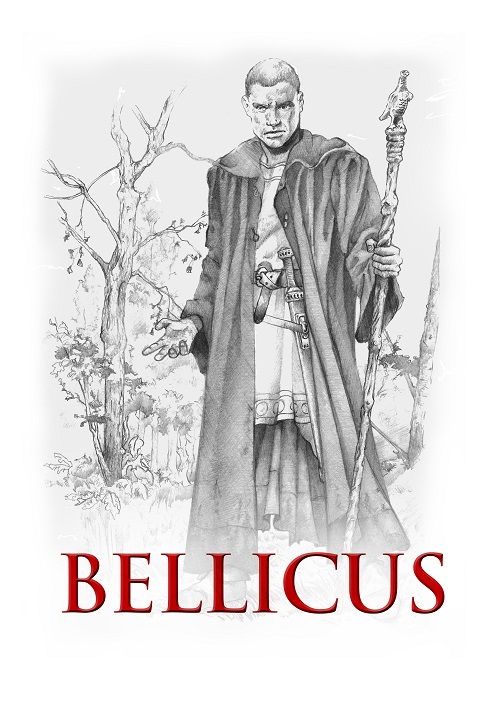 BellicusIllustration smaller