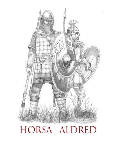 Horsa&Aldred smaller