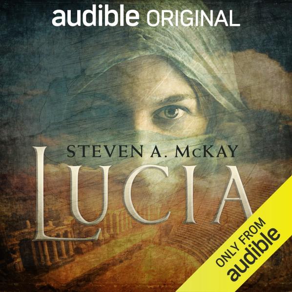Lucia2a