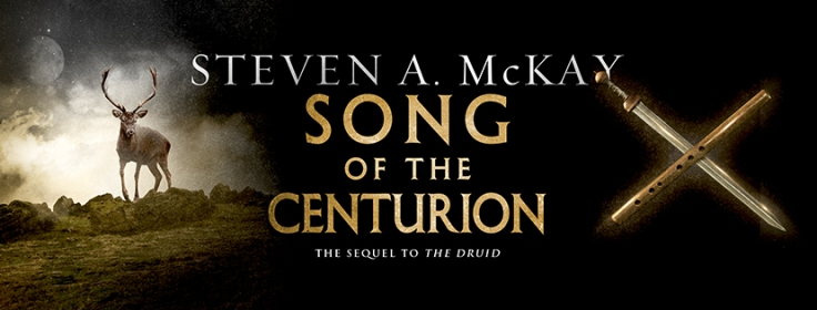 SongOfTheCenturion-for Facebook - 828x315