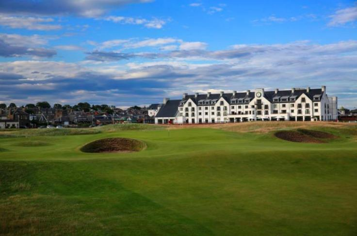 carnoustie-16th-8946-web