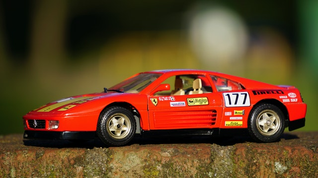italian-red-model-power-102984